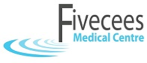 Fivecees Medical Centre Logo